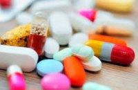 Жителям Днепропетровщины рассказали, как получить бесплатные лекарства по программе «Доступні діки»