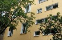 В этом году на Днепропетровщине оформили уже 947 «теплых кредитов»