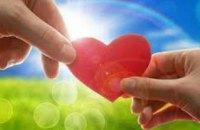 В Днепре состоится благотворительная акция, посвященная сбору средств для гериатрического пансионата