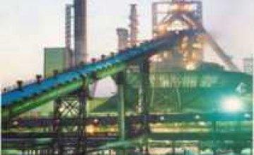 ФГИ назначил нового и. о. председателя ГХК «Днепровский машзавод»