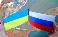 Украина увеличила импорт сорта в Россию