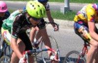 5 апреля в Днепропетровске пройдет велогонка «Первая сотня 2009»