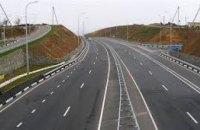 Эксперты рассказали о развитие дорожно-транспортной инфраструктуры в Днепре