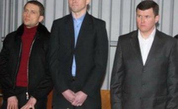 Адвокат: «Подсудимые по делу взрыва дома на Мандрыковской могут быть обвинены в непреднамеренном убийстве»