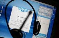 Microsoft запустил «Переводчик Skype»