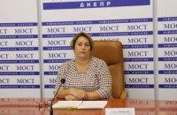 Изменения в Налоговом кодексе Украины в части акцизного налога