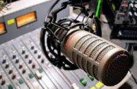 Власти решили обязать радиостанции крутить украинскую музыку по 18 часов в сутки