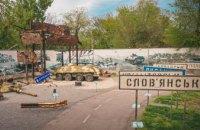 #Марафон_30: ТОП музеїв Дніпропетровщини, відкритих у незалежній Україні