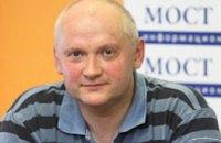 Украине для вхождения в ЕС нужно будет радикально реформировать экономику, - эксперт