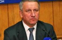 Мэр Днепропетровска просит помощи у предпринимателей