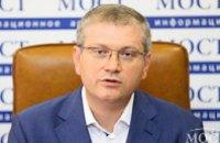 Цены на социально значимые группы товаров должны регулироваться государством, - Александр Вилкул