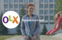 Украинцы стали чаще покупать авто: что приобретали в сети в 2018