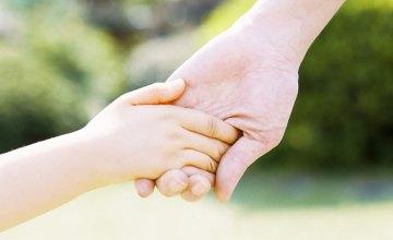 В 2020 году в Днепропетровской области усыновили более полусотни детей