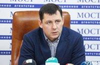 О подготовке дорог  в Днепропетровской области к зиме