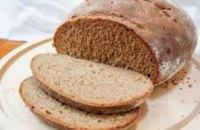 Растительное масло и хлеб лидируют в росте цен на продукты питания в Днепре