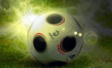 FIFA отстранила двух арбитров ЧМ из-за ошибок