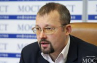 В конце недели Днепропетровская область перешагнет эпидемиологический порог по заболеваемости гриппом, - СЭС