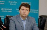 Скандальное «отравление» школьников: в мэрии Днепра обвинили полицию в распространении страшного фейка
