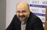 Кампания по сбору ИИИ поможет сохранить экологическую ситуацию на Днепропетровщине стабильной, - международный аналитик