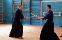 «Меч самурая»: днепропетровцев приглашают узнать больше о японской культуре