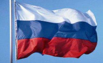 Дни славянской культуры делают сильнее и Украину, и Россию, - консул РФ