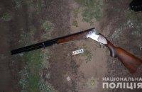 Занимался спортом на берегу реки: в Елизаветовке из охотничьего ружья стреляли в 16-летнего подростка