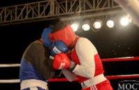 Летом 2014 года в Израиле состоится матчевая встреча между боксерами Днепропетровщины и Израиля