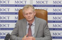 Коронарное шунтирование до нас никем ранее в Украине не проводилось без разреза грудины, - Александр Бабляк (ВИДЕО)