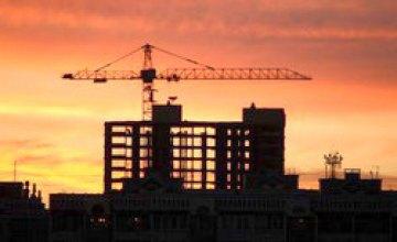 Виктор Сергеев: «Строительные организации региона имеют необходимые производственные мощности для строительства доступного жилья