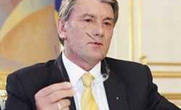 Украина хочет получить статус ассоциированного члена ЕС уже в сентябре