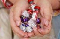 В Минздраве заверили, что вакцины от гриппа появятся до конца октября