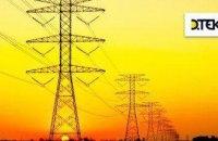 Итоги года: ДТЭК Днепровские электросети присоединил к сетям более 10 тысяч клиентов