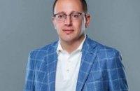 Геннадий Гуфман: «либертарианского слона» монобольшинству второй раз продать не удастся