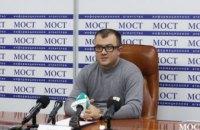 В Украине ввели уголовную ответственность за вождение в нетрезвом виде