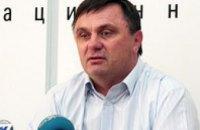 НСНУ будет расследовать взрыв «Лексуса» Валерия Лымаренко самостоятельно