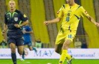 Сергей Назаренко: «Тренеров меняют часто, а команда остается»