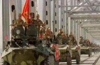 Cегодня отмечается День вывода Советских войск из Афганистана