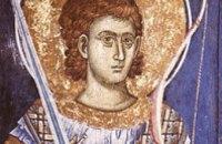 Сегодня православные христиане молитвенно чтут память мученика Нестора Солунского