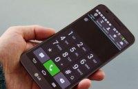 Владельцы смартфонов чаще всего страдают позвоночной грыжей, - ученые