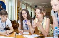 На форумі у ДніпроОДА навчали впроваджувати інновації, організовувати роботу молодіжних центрів та співпрацювати