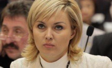 Виктория Шилова потребовала от Виктора Бондаря извинений за начатые проверки на «51 канале»