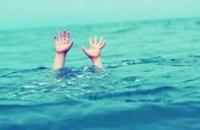 В Кривом Роге на заброшенном карьере утонул 14-летний подросток