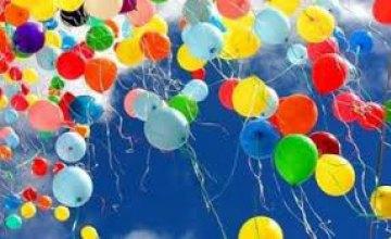14  ноября: какие праздники отмечаются в этот день