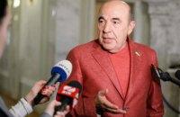 Рабинович о новом правительстве: менять нужно персонал, а не «кровати»