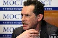 Сокращение числа налогов по факту является разветвленной системой различных сборов, - Михаил Крапивко