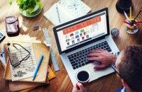 Как повысить конверсию интернет-магазина: 3 совета от SEO