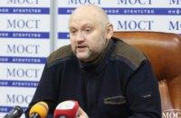 Днепропетровщине выделили более 1,5 млн грн на «доступное жилье»