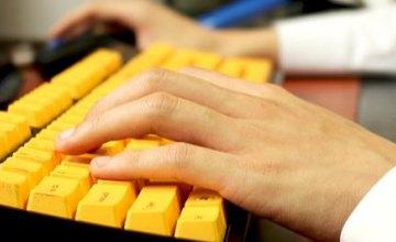 Израильские ученые открыли лечебный эффект компьютерных игр