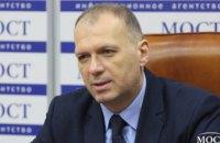 В Украине вступил в силу закон об ответственности за неуплату алиментов