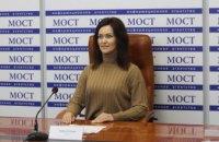 Рада предлагает сажать украинцев за сокрытие российского гражданства
